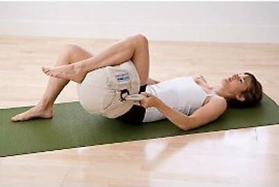 Exercises For Bone Density Improvement