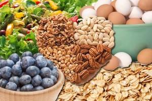 5-healthy-foods